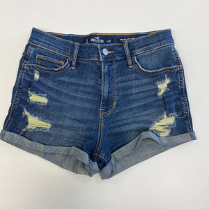 Hollister Shorts Women's 5/6