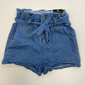 Fashion Nova Shorts Women's M