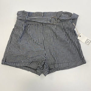 HAVE Shorts Women's S