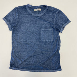 Abercrombie & Fitch T-shirt Women's XS