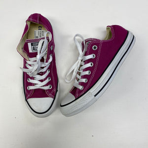 Converse Shoes W Size 7