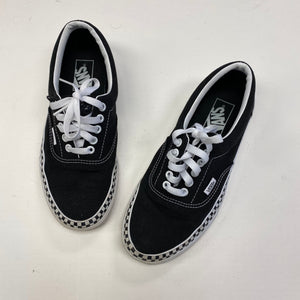 Vans Shoes W Size 8.5