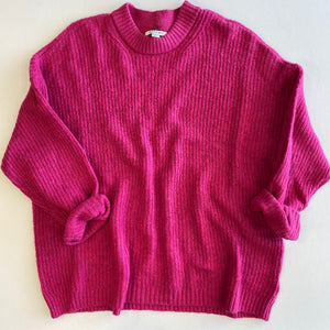 American Eagle Sweater Size Large