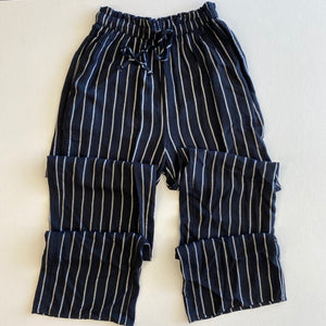 American Eagle Pants Size small