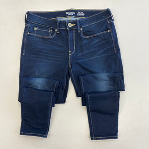 Denizen For Levi Denim W 11/12-31