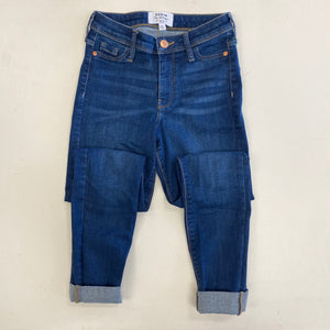 Miss Selfridge Denim W Size 0-24