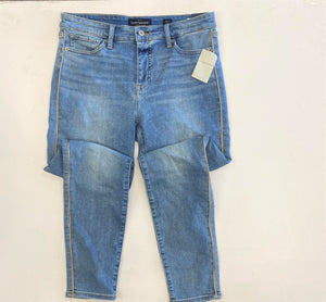 Lucky Brand Denim W Size 9/10-30