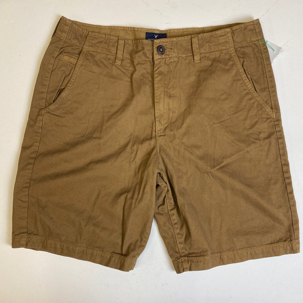 American Eagle Men's Shorts Size 36