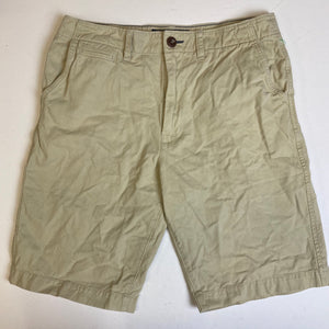 American Eagle Men's Shorts Size 33
