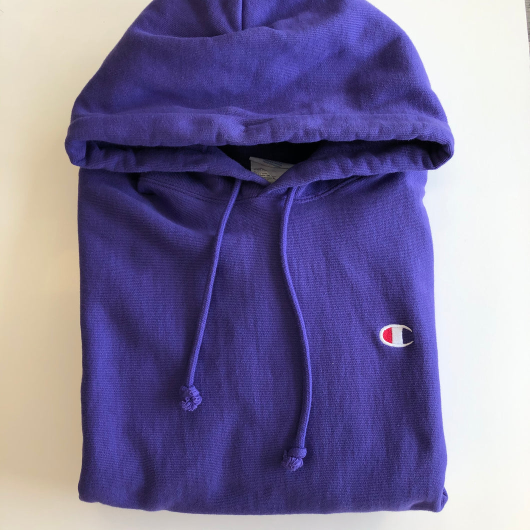 Champion Sweatshirt W Size Medium