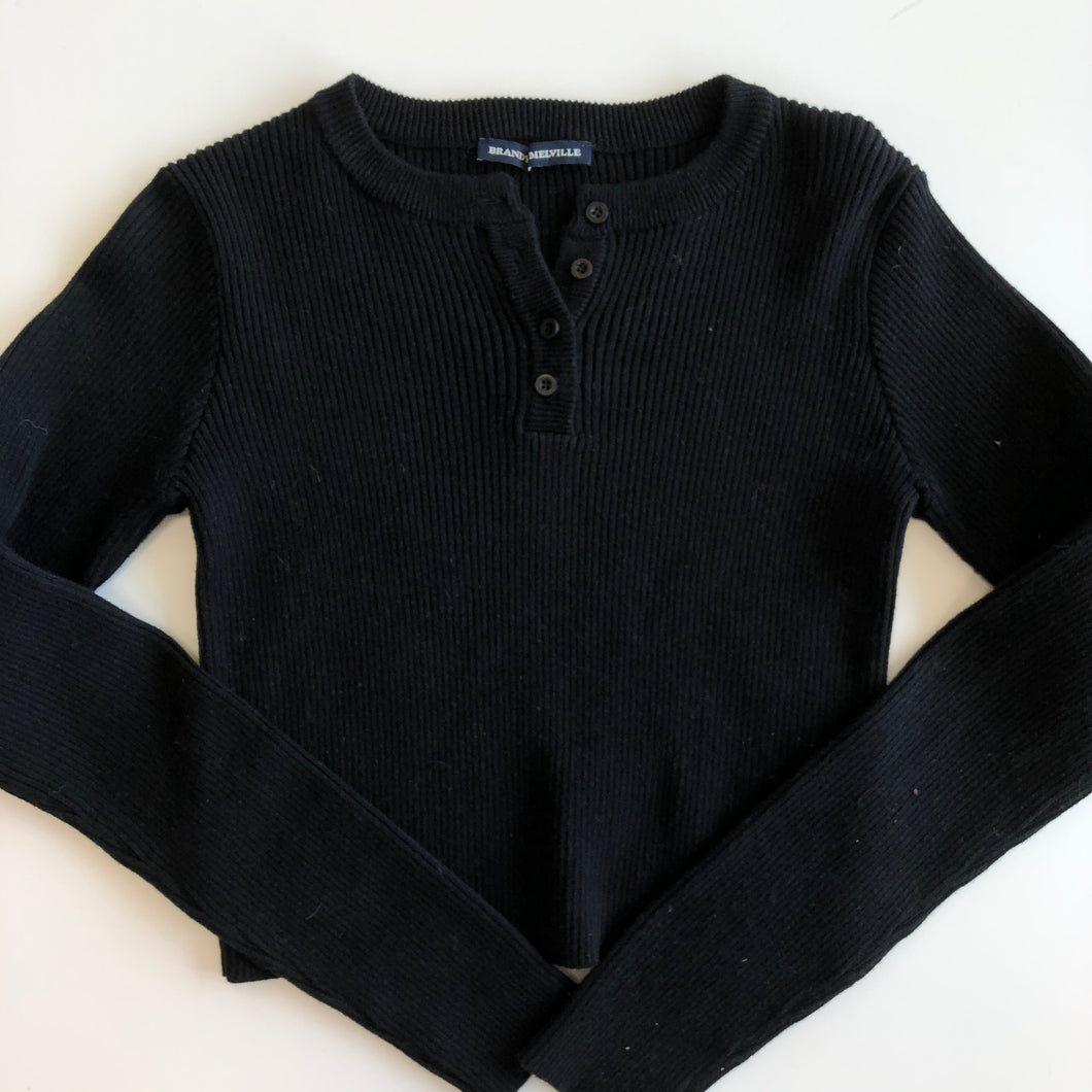 Brandy Melville Sweater Size Small