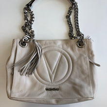 Load image into Gallery viewer, Valentino Purse