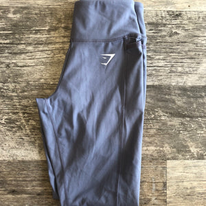 GymShark Athletic Pants W Size Small