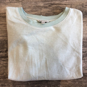 American Eagle Sweater W Size Medium