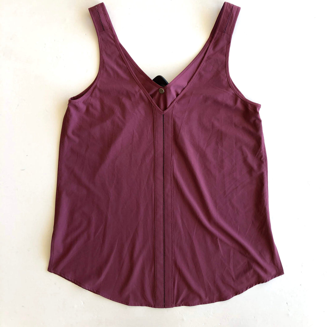 Athleta Athletic Tank Size XS