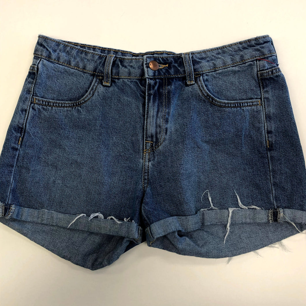 H&M Shorts Size 7/8