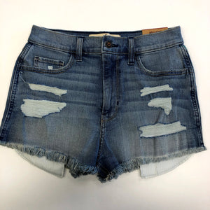 Hollister Shorts Size 3/4