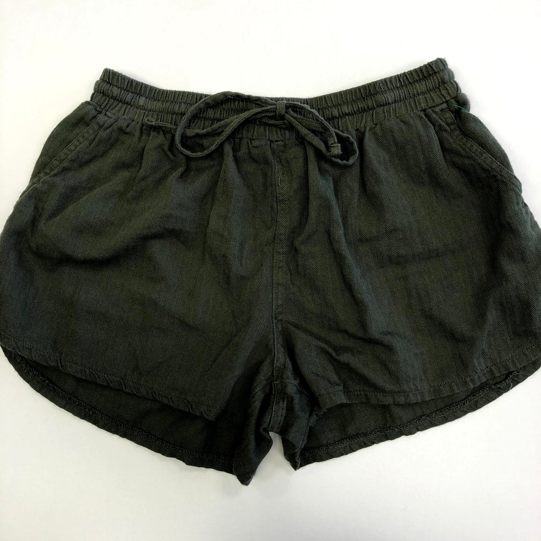 Universal Threads Shorts Size XS