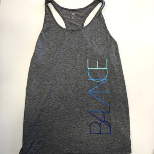 Gap Athletic Tank Size Medium