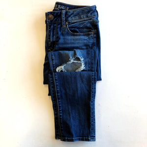 American Eagle Denim Size 2-26