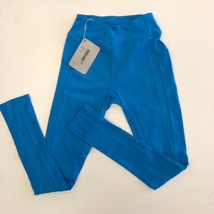 GymShark Athletic Pants Size Small