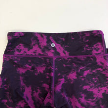 Load image into Gallery viewer, Lululemon Athletic Pants Size 6