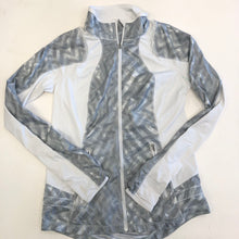 Load image into Gallery viewer, Lululemon Athletic Jacket Size Med