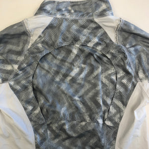 Lululemon Athletic Jacket Size Med