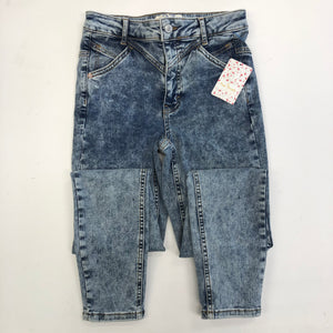 We the Free Denim Size 3/4-27
