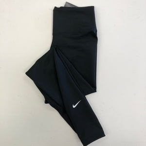 Nike Athletic Pants Size XS