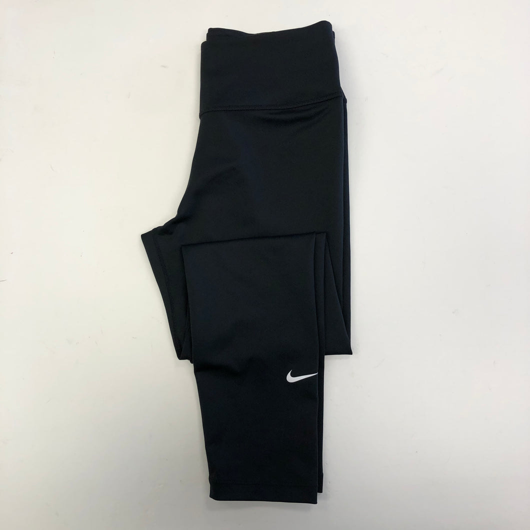 Nike dri-fit Womens Athletic Pants Small