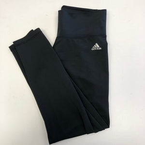 Adidas Womens Athletic Pants Medium