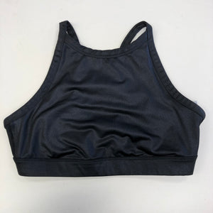 Joy Lab Womens Athletic Top Large