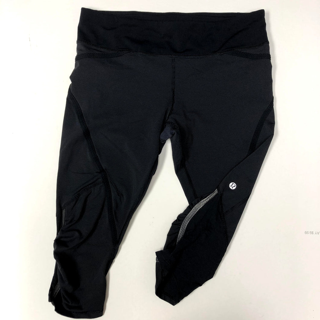 Lululemon Athletic Pants Size 8
