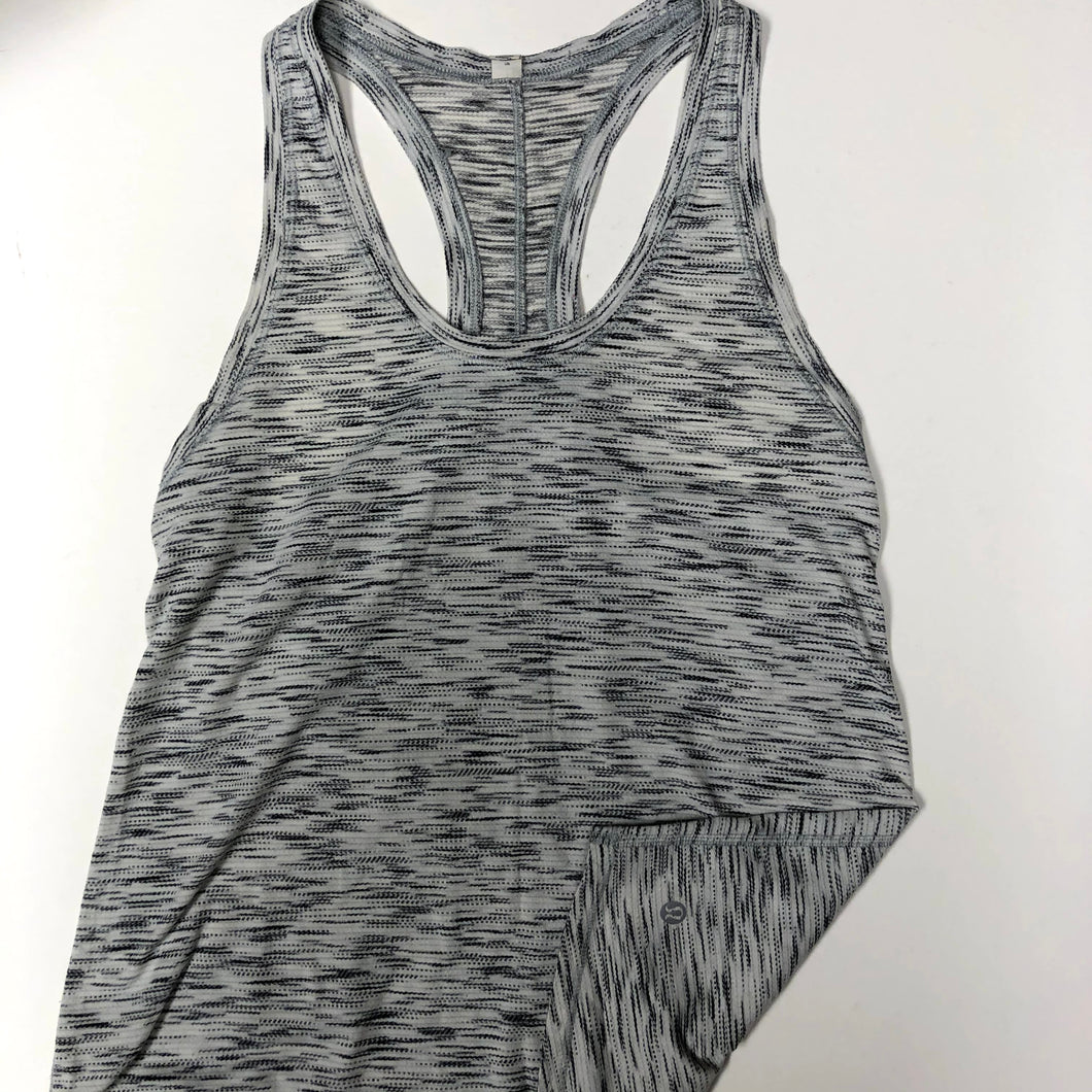 Lululemon Athletic Tank Size Small