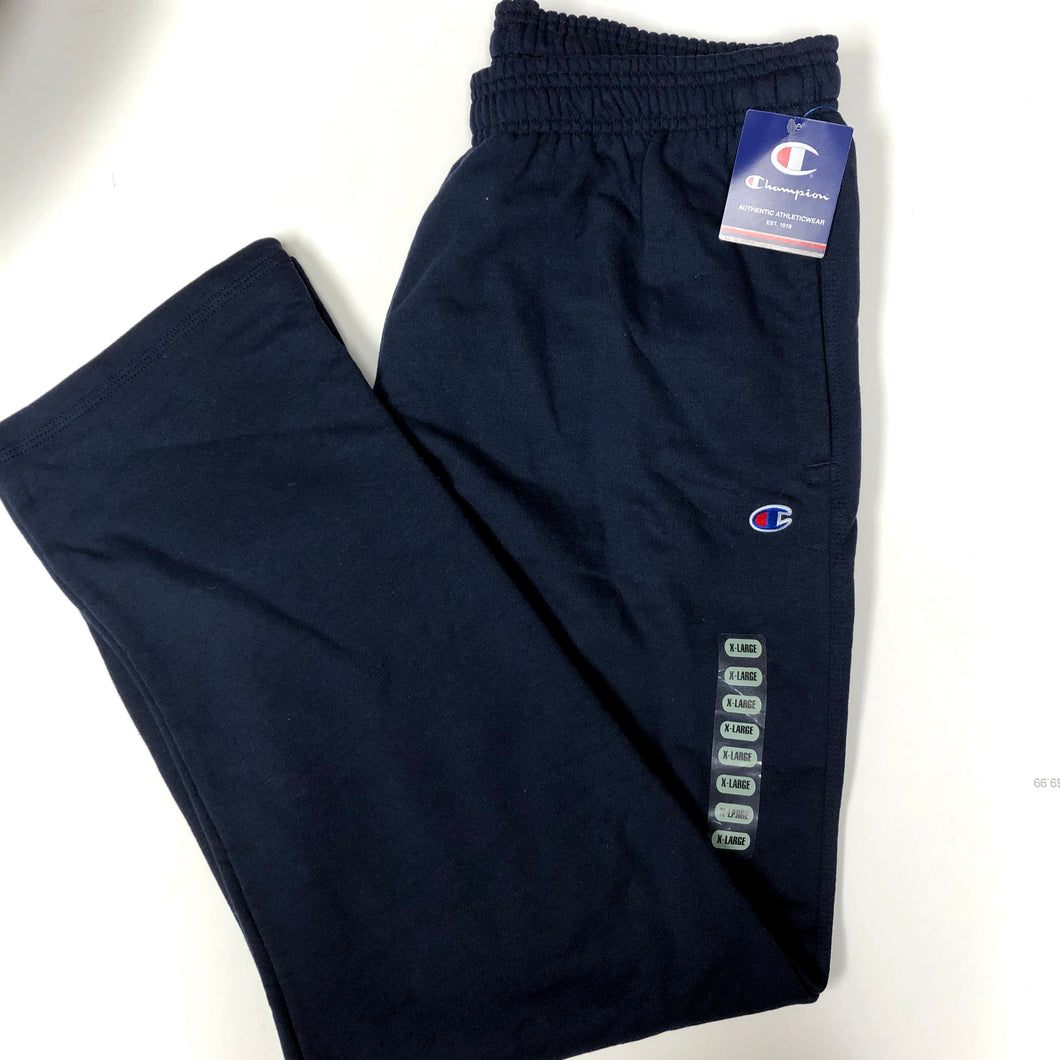 Champion Athletic Pants Size XL