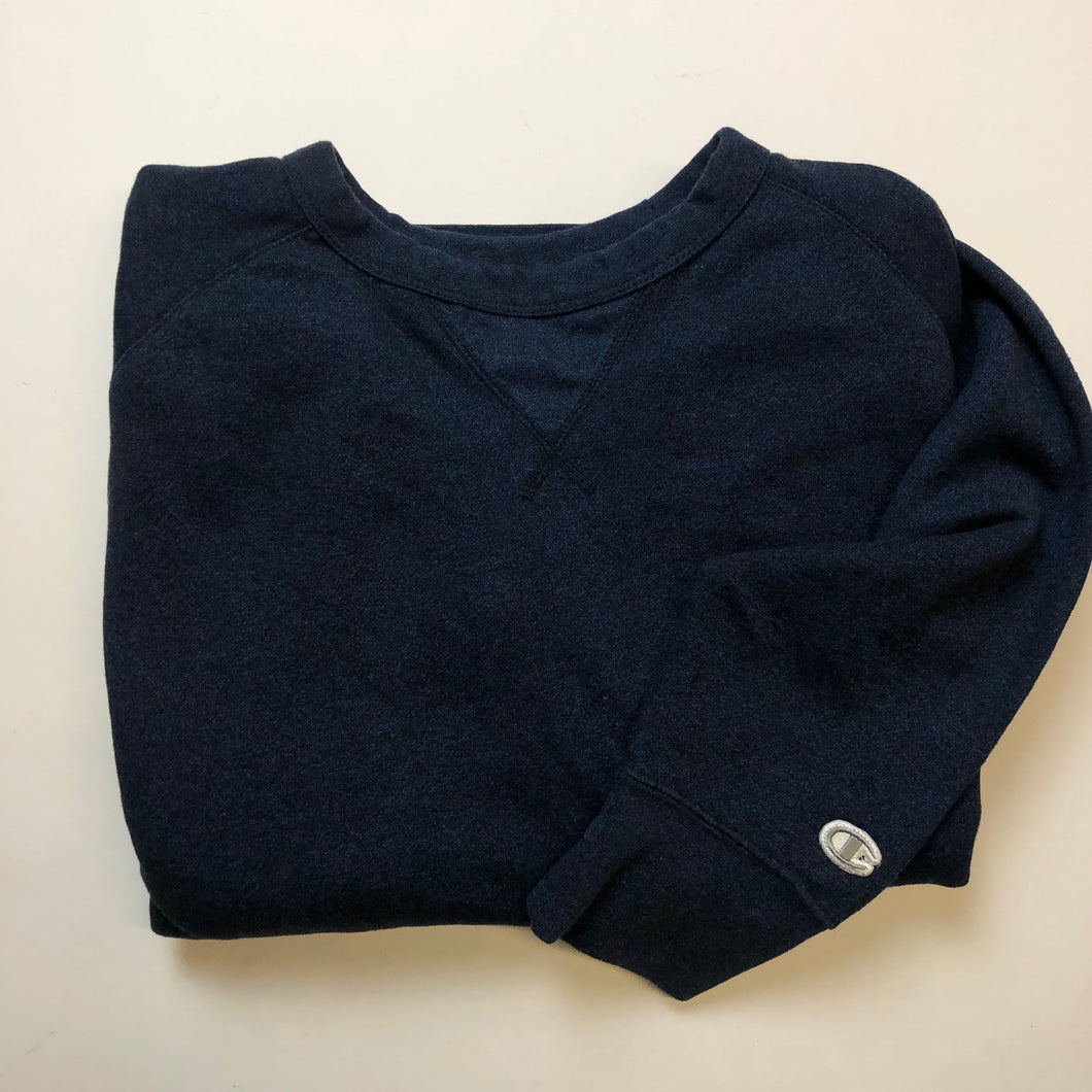Champion Sweatshirt Size 2X