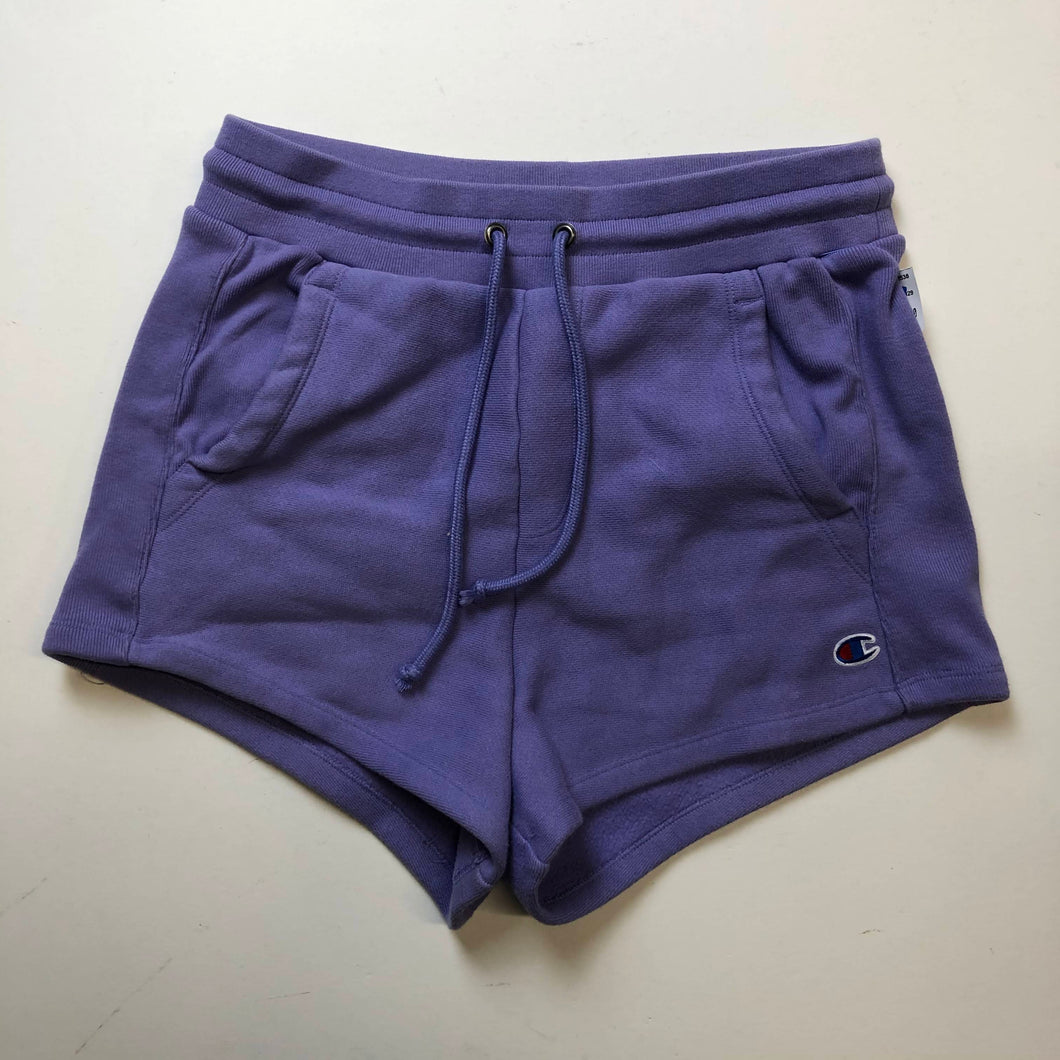 Champion Athletic Shorts Size Med