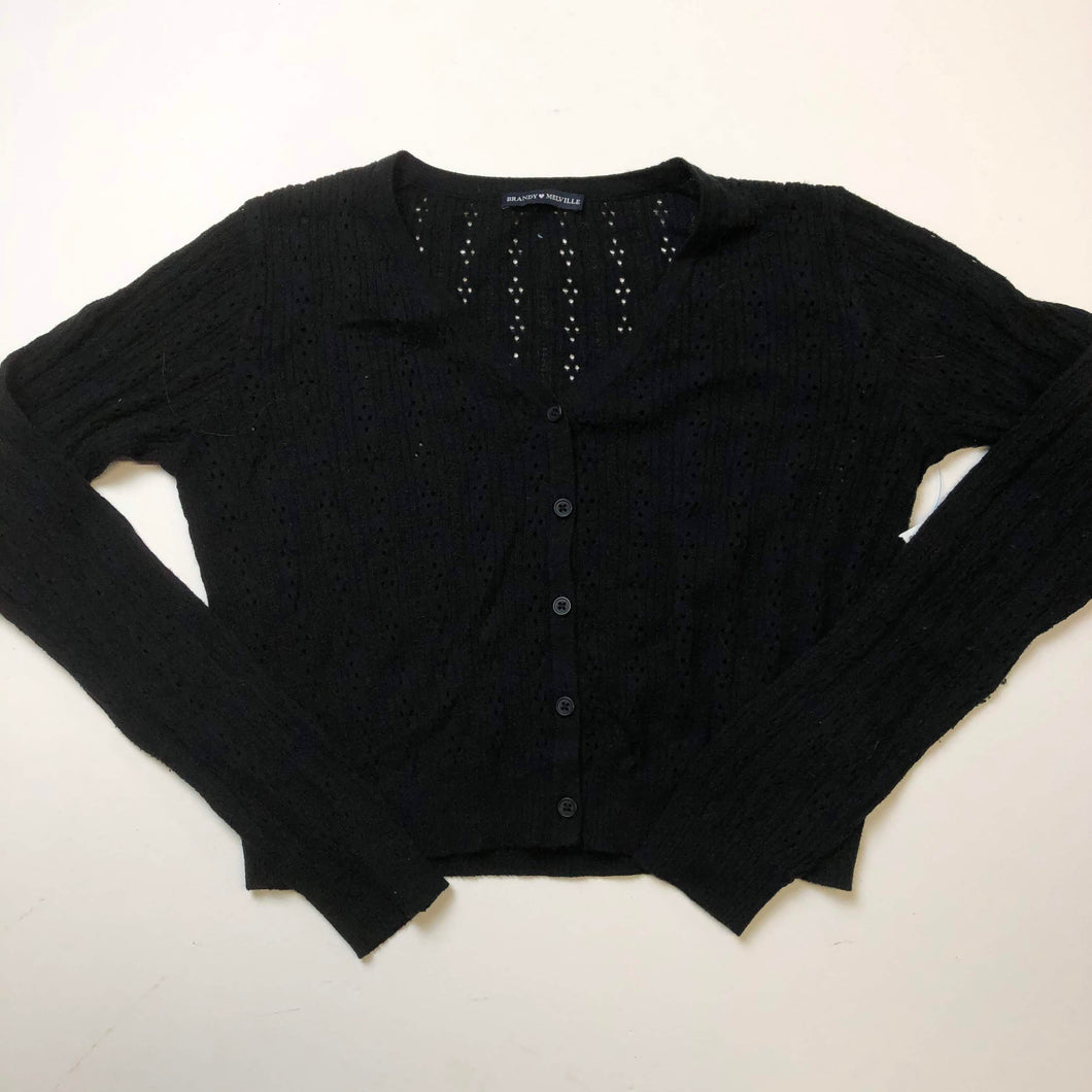 Brandy Melville Long Sleeve Size Small