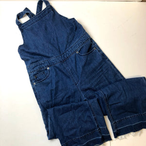 Universal thread Womens Jumpsuits Small