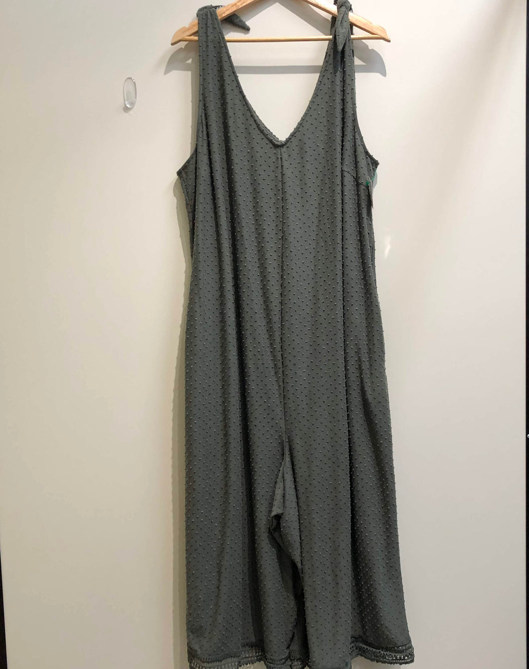 Other brand Womens Jumpsuits 3X Large