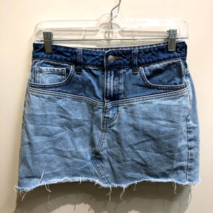 Pac sun Womens Short Skirt Size 2