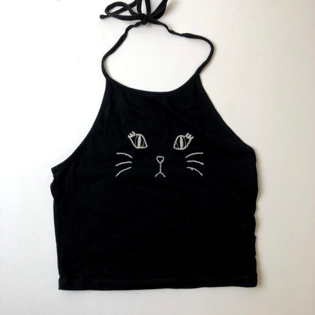 Brandy melville Womens Tank Top Small