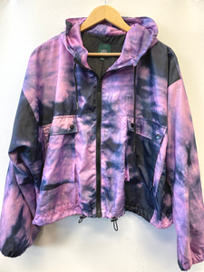 Wild Fable Outerwear Size Extra Large