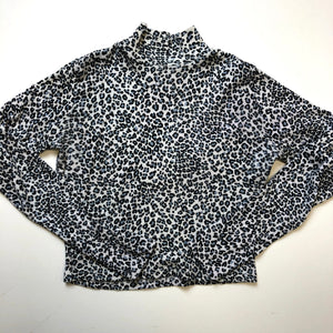 Brandy Melville Womens Long Sleeve Top Small-IMG_8606.jpg