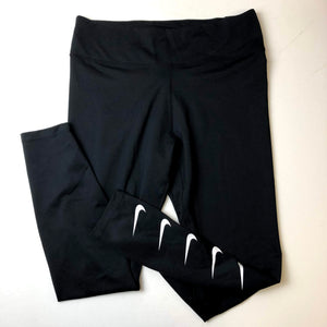 Nike Dri Fit Womens Athletic Pants Extra Large-IMG_9366.jpg