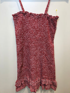 American Eagle Womens Dress Size Small