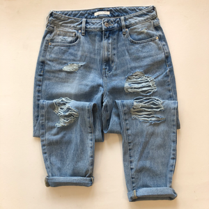Pac Sun Denim Size 5/6 (28)