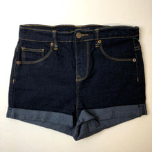 Load image into Gallery viewer, Forever 21 Womens Shorts Size 1-IMG_9081.jpg