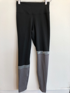 Nike Dri Fit Athletic Pants Size Extra Small
